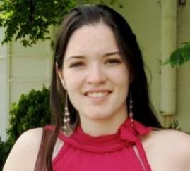 Katie Pic