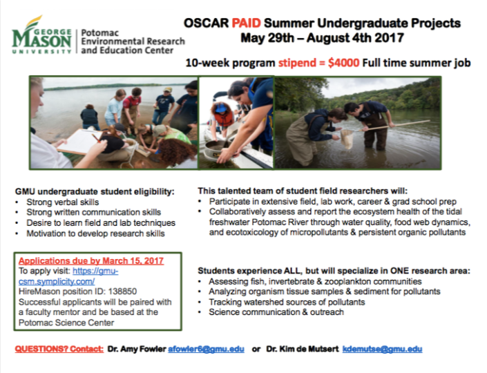 oscar-summer-research-paid